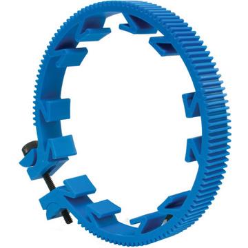 Redrock Micro microLensGear (size B) (Blue)