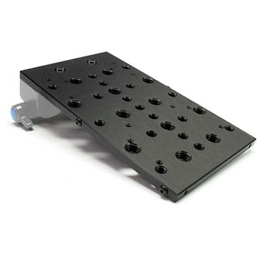 RedRock Micro Support Cheeseplate