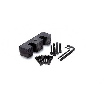 Redrock Micro M2 Shim Kit