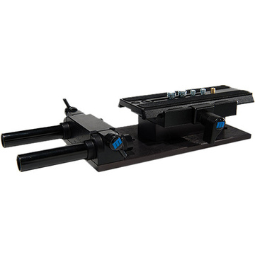 Redrock Micro - microSupport System for microMatteBox