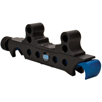 RedRock Micro - 19mm to 15mm Adapter clamp