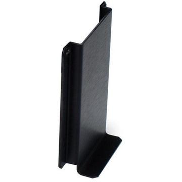 Redrock Micro microPod/PowerPod Bracket