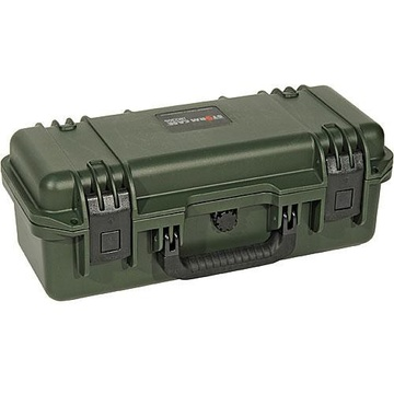 Pelican iM2306 Storm Case (Olive Drab Green)
