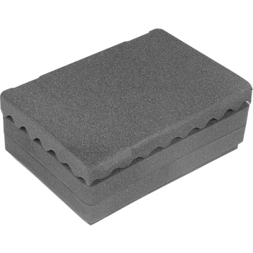 Pelican im2400 Replacement Foam Set