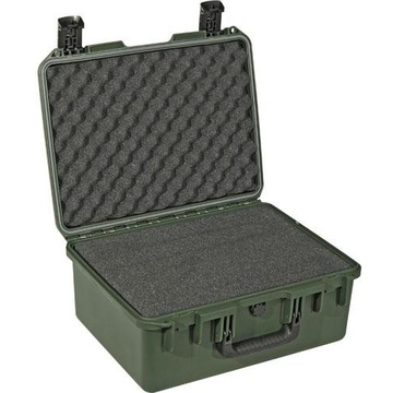Pelican iM2450 Storm Case (Olive Drab Green)