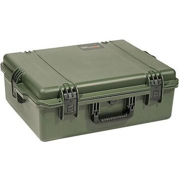 Pelican iM2700 Storm Case (Olive Drab Green)