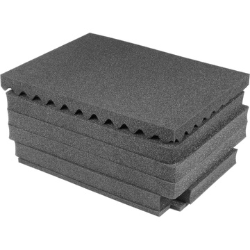 Pelican iM2720 Foam Set