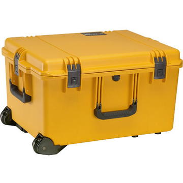 Pelican iM2750 Storm Trak Case (Yellow)