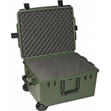 Pelican iM2750 Storm Trak Case (Olive Drab Green)