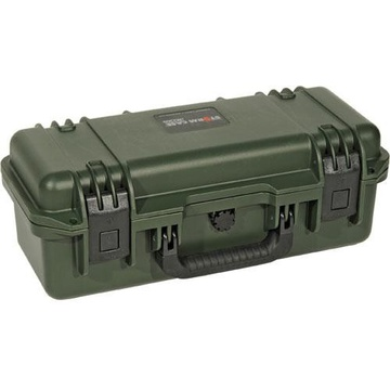 Pelican iM2306 Storm Case without Foam (Olive Drab Green)