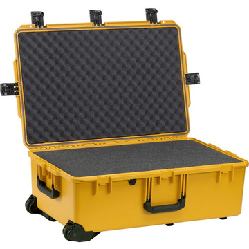 Pelican iM2950 Storm Case (Yellow)