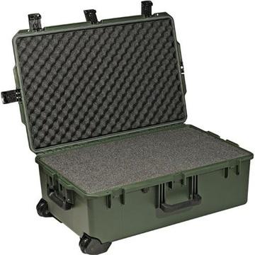 Pelican iM2950 Storm Trak Case (Olive Drab Green)