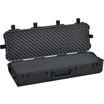 Pelican iM3220 Storm Case (Black)