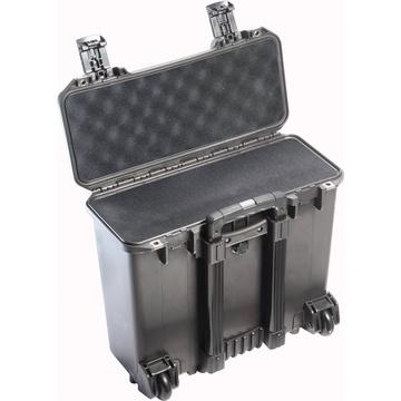 Pelican Storm iM2435 Top Loader Case (Black)