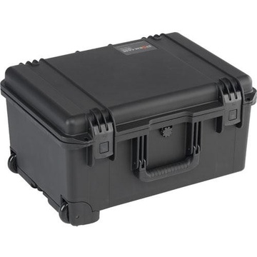 Pelican iM2620 Storm Trak Case without Foam (Black)