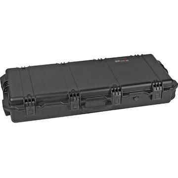 Pelican Storm iM3100 Case without Foam (Black)