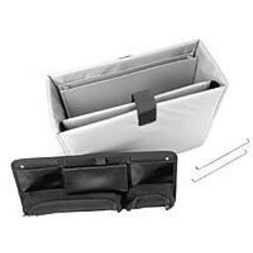 Pelican 1446 Office Divider Set and Lid Organizer