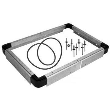 Pelican iM2900 or iM2975 Bezel Lid Kit