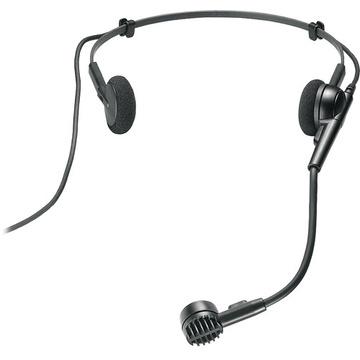 Audio Technica ATM75 Headset Mic