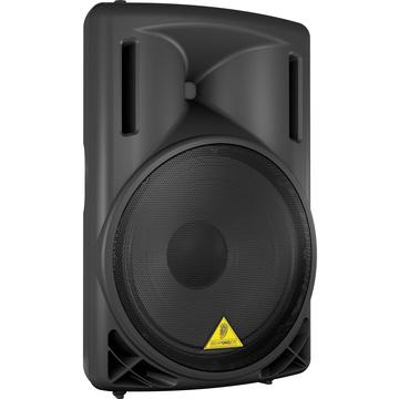 Behringer Eurolive B215D 15 Inch Active Speaker