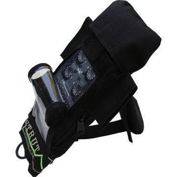 Strut STR-H6 Case for Zoom H6 recorder