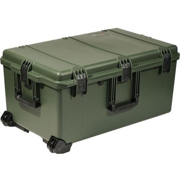 Pelican Storm iM2975 Case without Foam (Olive Drab Green)