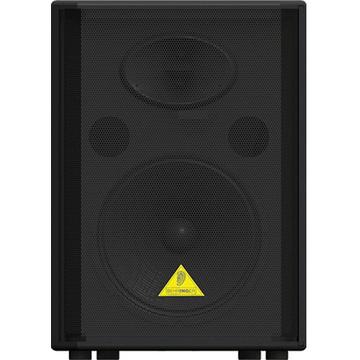 Behringer Eurolive VS1220 12in Passive Speaker