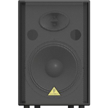 Behringer Eurolive VS1520 15in Passive speaker