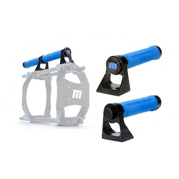 Redrock Micro Double Top Handle Kit for ultraCage