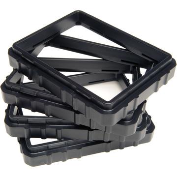 Z-Finder Extender Frames