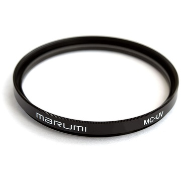 Marumi 86mm UV Multi Coated Lens Protect Filter