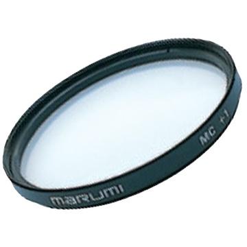 Marumi 62mm Close Up Filter Set