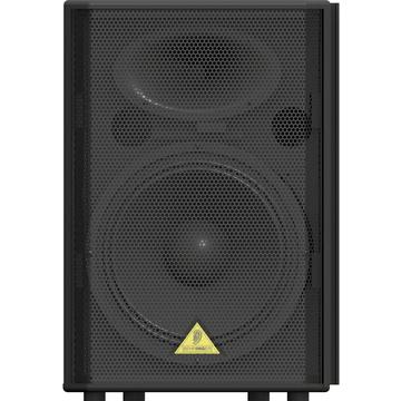 Behringer EuroLive VP1520 Speaker