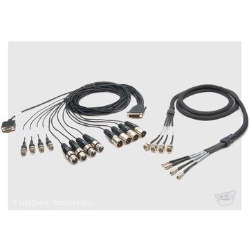 AJA K3 Box - 5M Cable