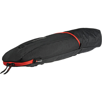 Manfrotto LBAG110 - Light Stand Bag