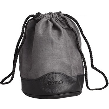 Canon LP1019 Soft Lens Case