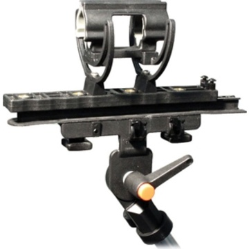 Rycote 040241 - Stereo Suspension