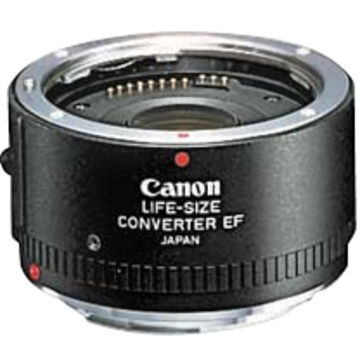 Canon Life-Size Converter EF WC