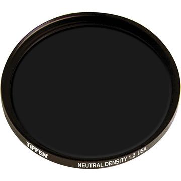 Tiffen 52mm Neutral Density (ND) Filter 1.2