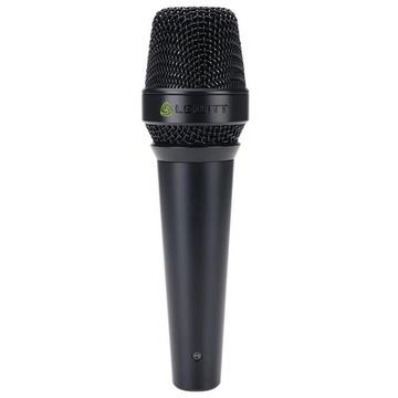 Lewitt MTP840 DM Dynamic Performance Microphone
