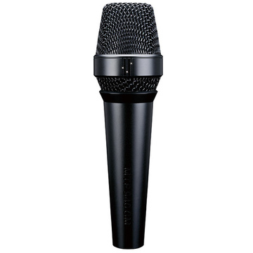 Lewitt MTP940 CM Dynamic Performance Microphone