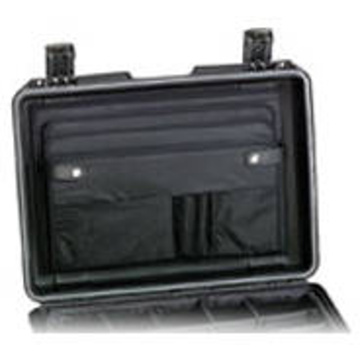 Pelican iM24XX Lid Organiser for iM2400 and iM2450