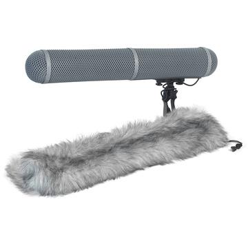 Shure A89LW-Kit Windshield Kit (Large)