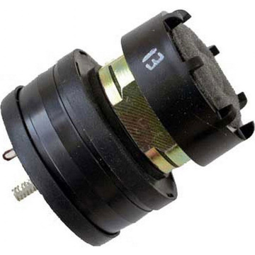 Shure Cartridge for 55SH