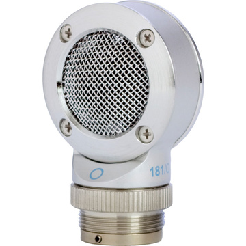 Shure Omni-directional capsule for BETA181