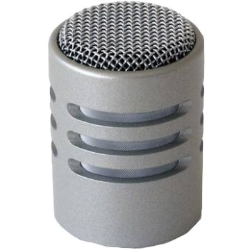 Shure Bi-directional capsule for BETA181