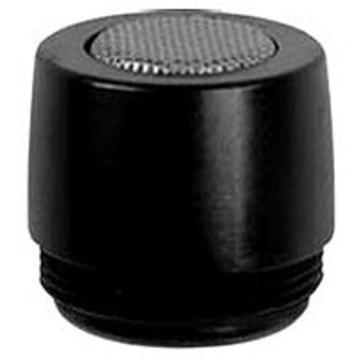 Shure WL183/MX Omni Cart - Black