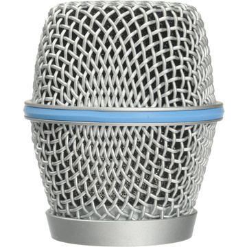 Shure Grille for BETA87A