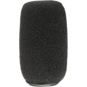 Shure RK412WS Windscreen Snap-Fit Goose-neck (Single)
