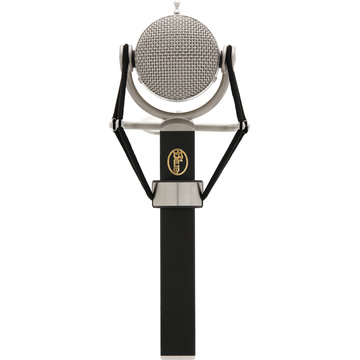 Blue Dragonfly - Cardioid Studio Condenser Large Diaphragm Microphone